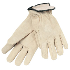 MMG127-3150M - Memphis GloveInsulated Drivers Gloves