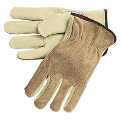 MMG127-3205L - Memphis Glove - Driver's Gloves