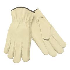 MMG127-3400XL - Memphis Glove - Unlined Drivers Gloves