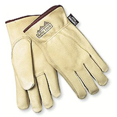 MMG127-3450L - Memphis GloveInsulated Drivers Gloves