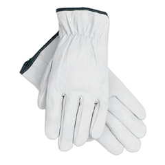 MMG127-3601L - Memphis Glove - Drivers Gloves