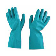 MMG127-5310 - Memphis GloveUnsupported Nitrile Gloves