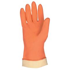 MMG127-5408S - Memphis GloveUnsupported Neoprene Gloves