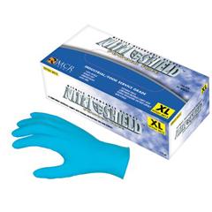 MMG127-6015L - Memphis GloveDisposable Nitrile Gloves