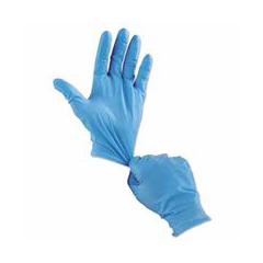 MMG127-6025XL - Memphis GloveDisposable Nitrile Gloves