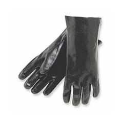 MMG127-6218 - Memphis GloveEconomy Dipped PVC Gloves