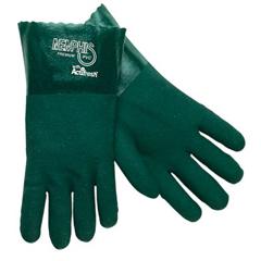 MMG127-6412 - Memphis Glove - Premium Double-Dipped PVC Gloves