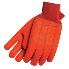 MMG127-6710T - Memphis GloveFoam Lined Gloves