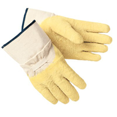 MMG127-6800 - Memphis GloveSupported Gloves