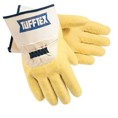 MMG127-6820 - Memphis GloveSupported Gloves