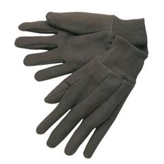 MMG127-7102 - Memphis GloveCotton Jersey Gloves