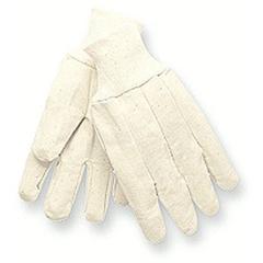 MMG127-8300C - Memphis GloveCotton Canvas Gloves
