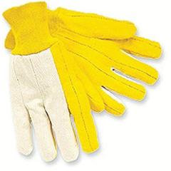 MMG127-8516 - Memphis GloveChore Gloves