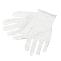 MMG127-8600C - Memphis GloveCotton Inspector Gloves