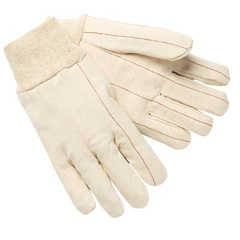MMG127-9018C - Memphis GloveDouble Palm and Hot Mill Gloves