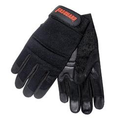 MMG127-903M - Memphis GloveFasguard™ Multi-Task Gloves