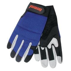 MMG127-905L - Memphis GloveFasguard™ Multi-Task Gloves