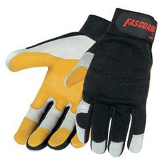 MMG127-906L - Memphis GloveFasguard™ Multi-Task Gloves