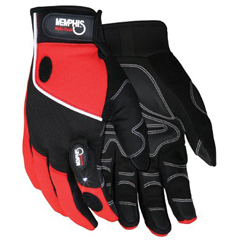 MMG127-924S - Memphis GloveMulti-Task Gloves