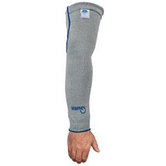 MMG127-9318D7 - Memphis GloveDyneema® Sleeves