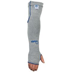 MMG127-9318D7T - Memphis GloveDyneema® Sleeves
