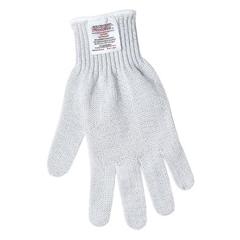 MMG127-9350S - Memphis GloveString Gloves