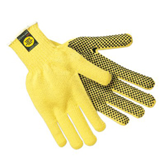 MMG127-9370S - Memphis GloveKevlar® Gloves