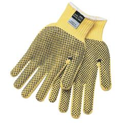 MMG127-9366L - Memphis GloveKevlar® Gloves