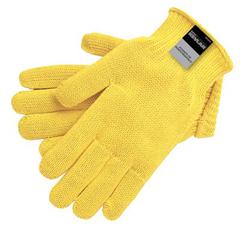 MMG127-9370L - Memphis GloveKevlar® Gloves