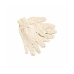 MMG127-9400KM - Memphis GloveTerrycloth Gloves