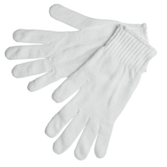 CRW127-9506M - Memphis GloveMultipurpose String Knit Gloves, Heavy Weight, Medium