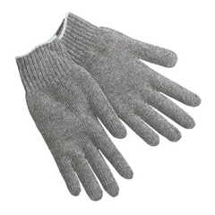 MMG127-9506LM - Memphis GloveString Knit Gloves