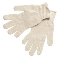 MMG127-9638LM - Memphis GloveString Knit Gloves
