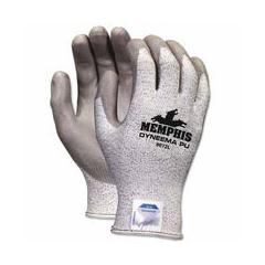 MMG127-9676M - Memphis GloveDyneema® Gloves