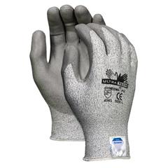 MMG127-9676L - Memphis GloveDyneema® Gloves