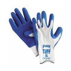 MMG127-9680XL - Memphis GlovePremium Latex Coated String Gloves