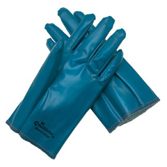 MMG127-9700L - Memphis GloveConsolidator® Premium Nitrile Coated Cut & Sewn Gloves