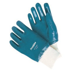 MMG127-9760R - Memphis GloveNitrile Coated Gloves