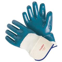 MMG127-9760 - Memphis GloveNitrile Coated Gloves