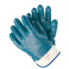 MMG127-9761R - Memphis GloveNitrile Coated Gloves