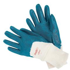 MMG127-9780L - Memphis GloveNitrile Coated Gloves