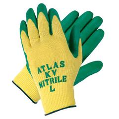 MMG127-AFKV350S - Memphis GloveKevlar® Coated Gloves