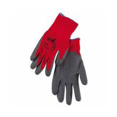 MMG127-N9680M - Memphis GloveNinja® Flex Latex Coated Palm Gloves