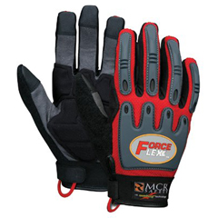 MMG127-ZB100XL - Memphis GloveForceFlex™ Zoombang™ Multi-Task Gloves