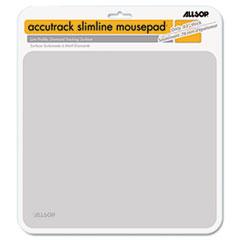 ASP30202 - Allsop® Accutrack Slimline Mouse Pad