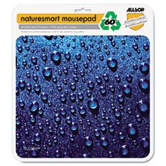 ASP30182 - Allsop® Naturesmart™ Mouse Pad