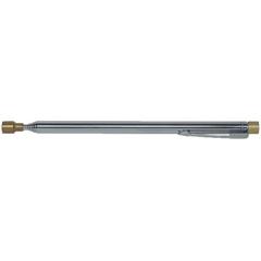CAC479-17800 - CaricaTelescoping Magnetic Pen Tools