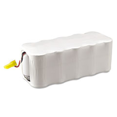 APLS1465 - AmpliVox® Rechargeable NiCad Battery Pack