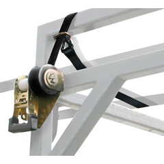 ORS130-05530 - KeeperRack-Ratchet™ Tie-Downs