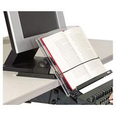 MMMDH630 - 3M In-Line Document Holder